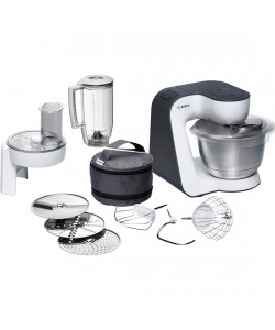 BOSCH MUM52120 Κουζινομηχανές
