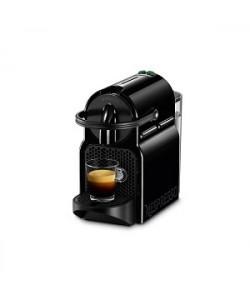 DELONGHI EN80.B INISSIA Μηχανές Espresso