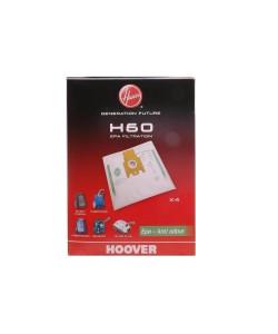 HOOVER H60 (35600392) Σακούλες, αξεσουάρ
