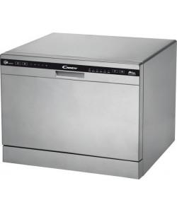 CANDY CDCP 6/E-S Πλυντήρια πιάτων