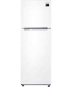 SAMSUNG RT32K5030WW/ES Ψυγεία