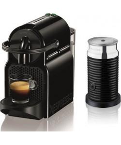 DELONGHI EN80.BAE Μηχανές Espresso