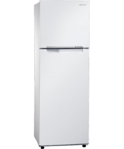 SAMSUNG RT25HAR4DWW/ES Ψυγεία White
