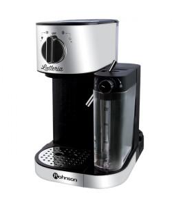 ROHNSON R-975 LATTERIA Μηχανές Espresso
