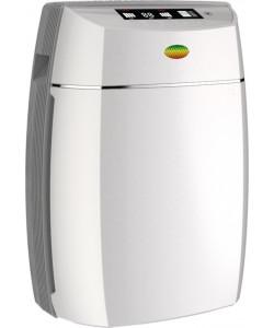 REFINAIR AP-HC300B Καθαριστές αέρας