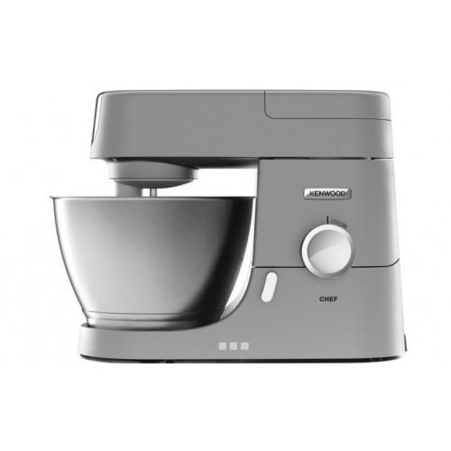 KENWOOD ΚVC3110S CHEF 1000W Κουζινομηχανές 5 ΧΡΟΝΙΑ ΕΓΓΥΗΣΗ ΣΤΟ ΜΟΤΕΡ