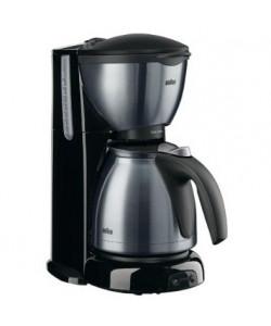 BRAUN 3104-KF610/1 Καφετιέρα φίλτρου
