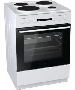 KORTING KE6141WPM (729335) Ηλεκτρικές κουζίνες