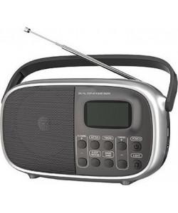TELEMAX LT-660 Ραδιόφωνα