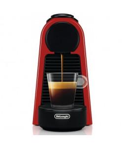 DELONGHI EN85.R ESSENZA Espresso Red +ΔΩΡΟ ΚΑΨΟΥΛΕΣ ΑΞΙΑΣ 30 ΕΥΡΩ