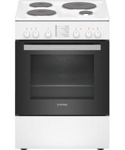 PITSOS PHA009020 Ηλεκτρικές κουζίνες