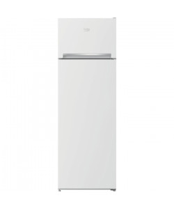 BEKO RDSA 280K20 Ψυγεία White