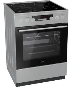 KORTING KEC6352IPC (729338) Βυθιζόμενοι Διακόπτες κουζίνες