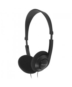 SONORA HPTV-100 Ακουστικά 6m καλώδιο