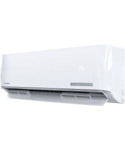 BOSCH B1ZAI0940W/B1ZAO0940W Κλιματιστικά Τοίχου