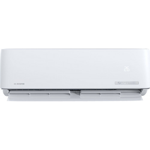 BOSCH B1ZAI1250W/B1ZAO1250W WIFI Κλιματιστικά Τοίχου