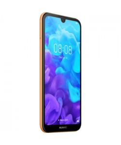 HUAWEI Y5 2019 DUAL Smartphones Amber Brown