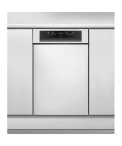 WHIRLPOOL WSBO3023PF X Πλυντ. πιάτων