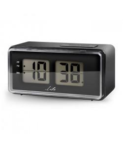 LIFE ACL-100 Ραδιο-Ρολόγια