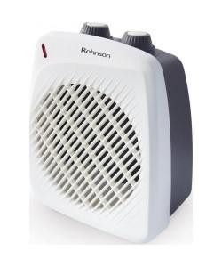 ROHNSON R-6064 Αερόθερμα