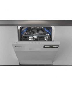 CANDY CDSN 2D520PX Πλυντήριο πιάτων