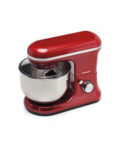 PYRAMIS RI 101 (040051601) Κουζινομηχανές