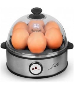 LIFE 7 EGGS (EB-001) Βραστήρες αυγών