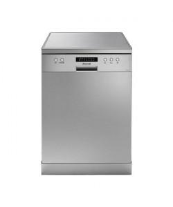 BRANDT DFH13217X ΕΛΕΥΘΕΡΟ Πλυντήριο πιάτων