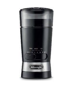 DELONGHI KG210 Μύλος καφέ, μπαχαρικών