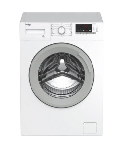 BEKO WTV 8612 XSW Πλυντήρια ρούχων