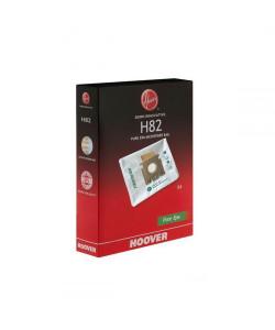 HOOVER H82 MICRO BAG Σακούλες, αξεσουάρ