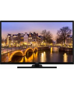 HITACHI 32HE2100 E-SMART HD WiFi Τηλεόραση