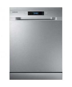 SAMSUNG DW60M6050FS Πλυντήριο πιάτων