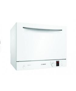 BOSCH SKS62E32EU Πλυντήριο πιάτων White