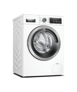 BOSCH WAX28M60GR Πλυντήρια ρούχων