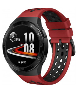 HUAWEI WATCH GT 2e Smartwatches Lava Red