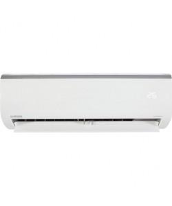 PITSOS NEFELI P1ZAI1855W/P1ZAO1855W Κλιματιστικά Τοίχου