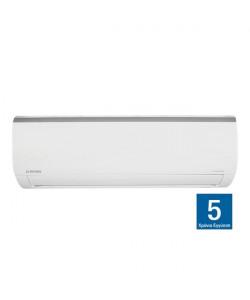 PITSOS NEFELI P1ZAI2455W/P1ZAO2455W Κλιματιστικά Τοίχου