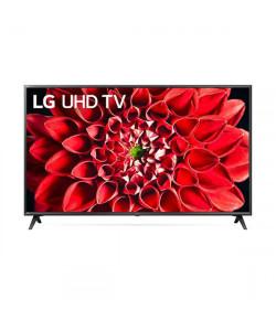LG 43UN71006LB Τηλεόραση