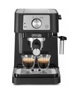 DELONGHI EC260.BK Μηχανές Espresso NEW