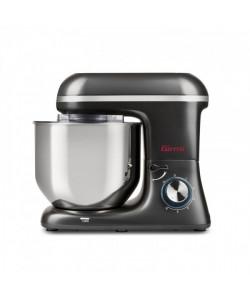 GIRMI IM46 1800W 8Lt Κουζινομηχανές