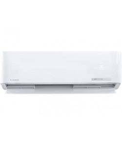 BOSCH B1ZAI1241W/B1ZAO1241W Κλιματιστικά Τοίχου
