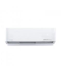 BOSCH B1ZAI1841W/B1ZAO1841W Κλιματιστικά Τοίχου