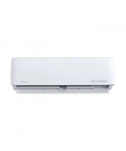 BOSCH B1ZAI1251W/B1ZAO1251W Κλιματιστικά Τοίχου