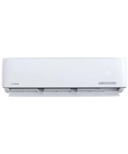 BOSCH B1ZAI1851W/B1ZAO1851W Κλιματιστικά Τοίχου