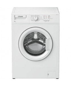 ALTUS ALX 6111 SEI Πλυντήρια ρούχων