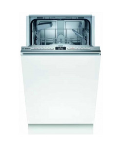 BOSCH SPV4HKX33E Πλυντήριο πιάτων