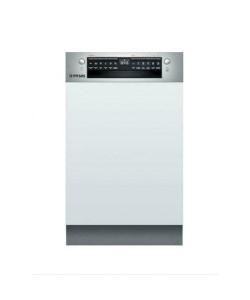 PITSOS DIS60I00 Πλυντ. πιάτων