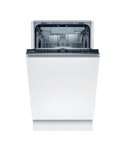 PITSOS DVS61X00 Πλυντ. πιάτων