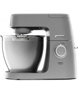 KENWOOD KVL6300S Κουζινομηχανές
